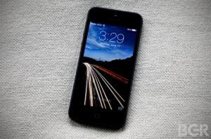 bgr-ios-7-iphone-5-1