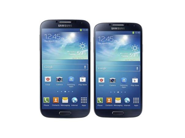 Samsung-Galaxy-Mega-6.3-and-5.8