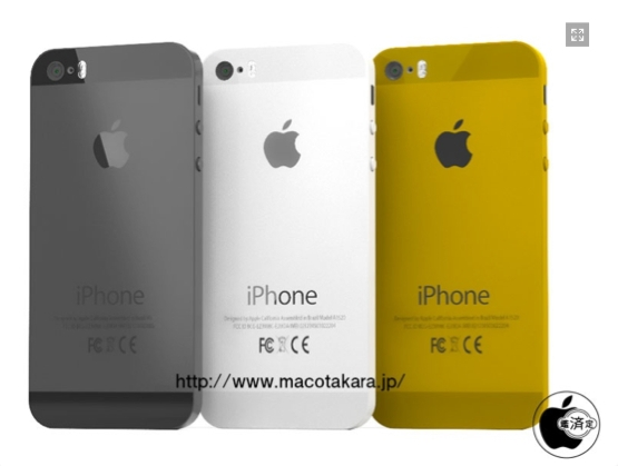 iphone-5s-black-white-and-gold