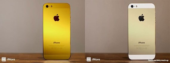 iphone_5_gold_mockup1-thumb-570x213-129875