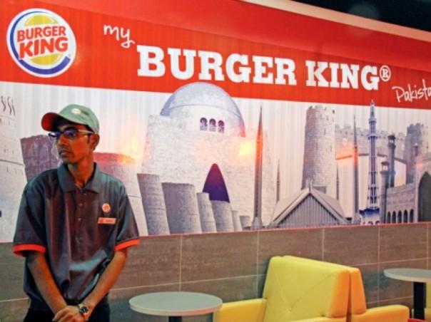 614142-Burgerking-1381002296-616-640x480