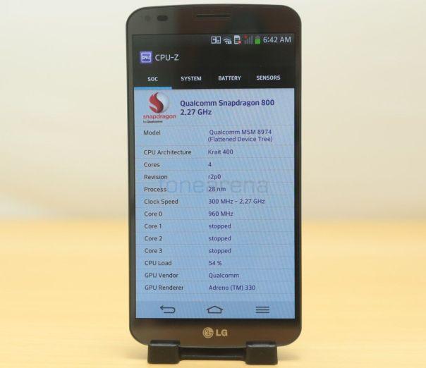 LG-G-Flex-Benchmarks