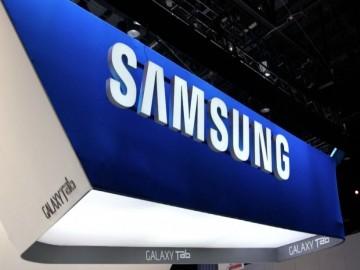 Samsung-Logo-with-Galaxy-Tab_Logo