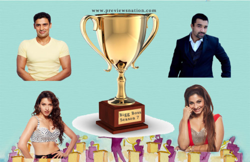Bigg-Boss-Season-7-Declared-Winner