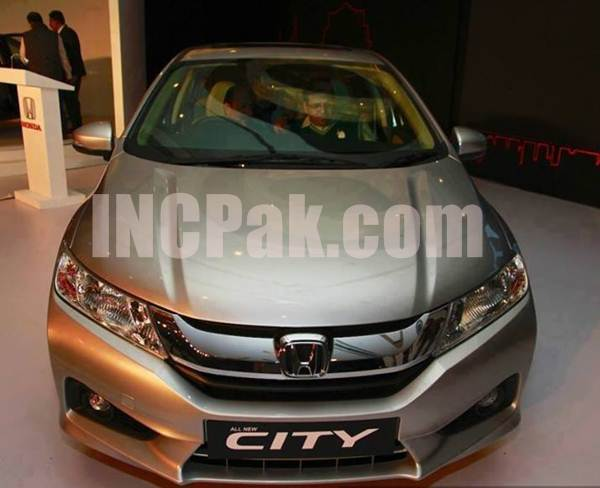Best second hand hatchback car to buy in india 11