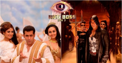 salman-khan-bigg-boss-season-7